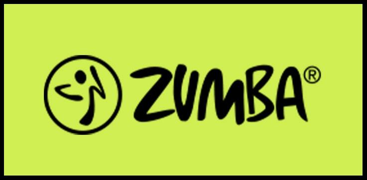 Disciplines - DANCE-ALL-LIFE Zumba