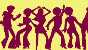 DANCE-ALL-LIFE Multi-danses adultes