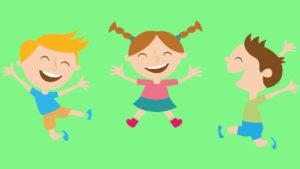 DANCE-ALL-LIFE Multi-danses enfants3