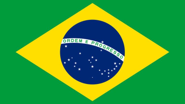 DANCE-ALL-LIFE Samba
